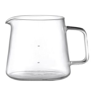 toast-dripdrop-coffee-server-300ml