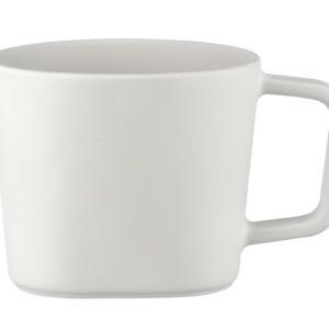 toast-dripdrop-cup-180ml-white