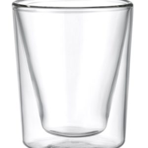 toast-dripdrop-double-wall-glass-cup-250ml