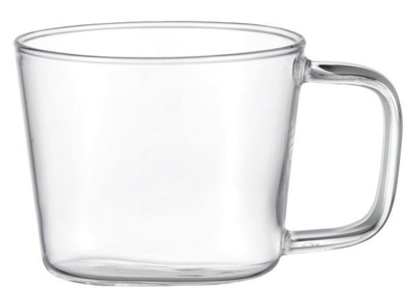 toast-dripdrop-glass-cup-180ml