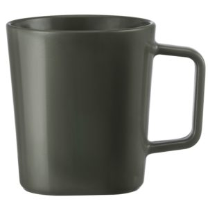 toast-dripdrop-mug-250ml-green