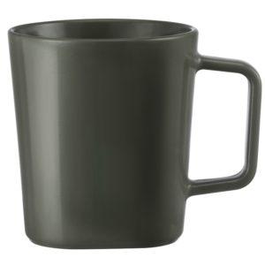 toast-dripdrop-mug-250ml-green
