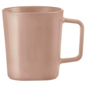 toast-dripdrop-mug-250ml-pink
