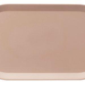 toast-dripdrop-porcelain-tray-m-pink