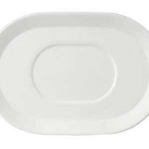toast-dripdrop-porcelain-tray-s-white