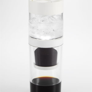 dripo-cold-drip-portable-coffee-maker