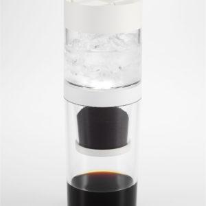 dripo-cold-drip-portable-coffee-maker