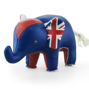 zuny-special-elephant-paperweight-uk