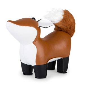 zuny-zuny-fox-fury-bookend-halffront