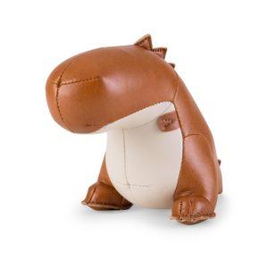 zuny-zuny-dinosaur-bobo-paperweight