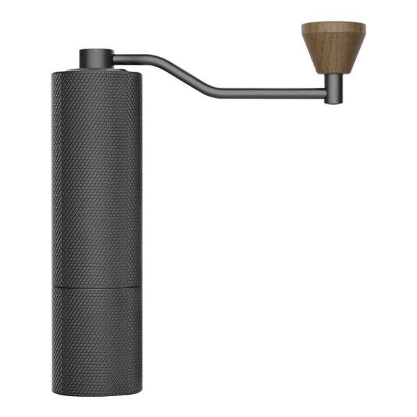 slim-manual-coffee-grinder