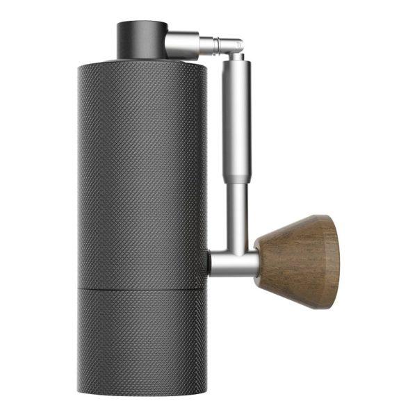 timemore-nano-manual-coffee-grinder