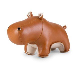 zuny-zuny-hippo-budy-paperweight