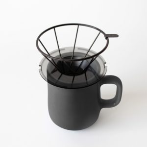 toast-hand-coffee-dripper-mug-set-black