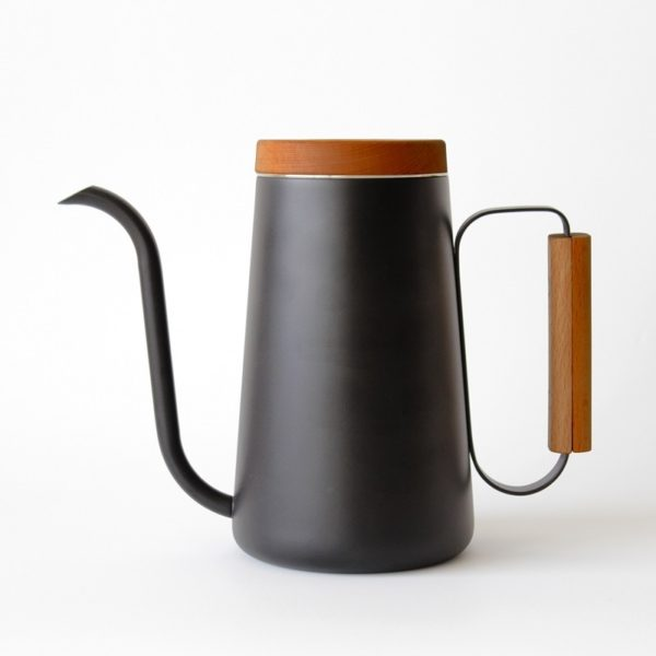 toast-hand-pour-over-coffee-kettle-black