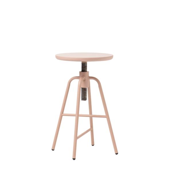 designbite-big-hug-bar-stool-blush