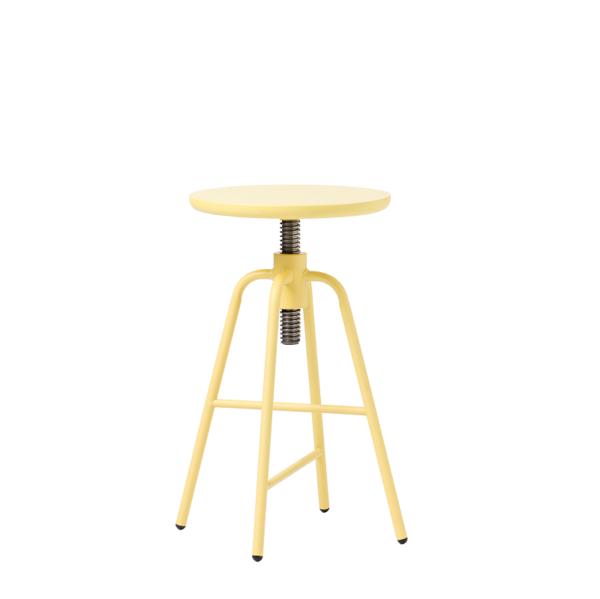 designbite-big-hug-bar-stool-lemon