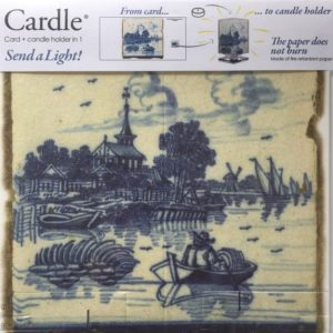 mayves-cardle-dutch-blue-tile-rowing-boat