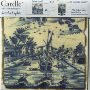 mayves-cardle-dutch-blue-tile-sailing-boat