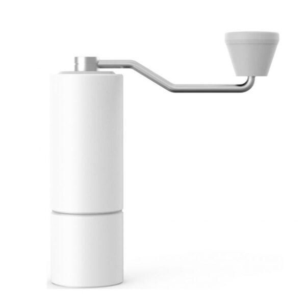 timemore-c2-hand-grinder-white
