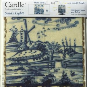 mayes-cardle-dutch-blue-tile-windmill