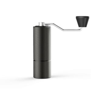 timemore-c1-black-manual-coffee-grinder