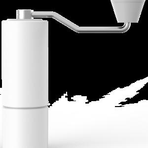timemore-c1-white-manual-coffee-grinder
