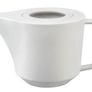 toast-archi-teapot-550ml