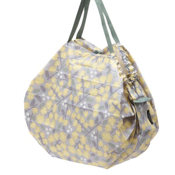 shupatto-compact-bag-m-chamomile-hana