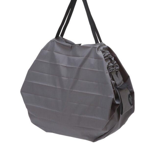 shupatto-compact-bag-m-charcoal-sumi