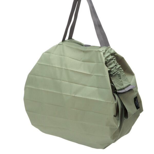 shupatto-compact-bag-m-forest-mori