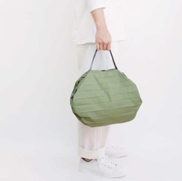 shupatto-compact-bag-m-forest-mori-model-detail