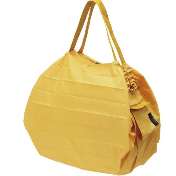 shupatto-compact-bag-m-mustard-karashi