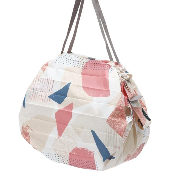 shupatto-compact-bag-m-scraps-hagire