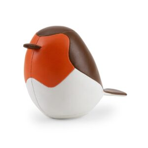 zuny-zuny-bird-robin-paperweight-halffront.jpg