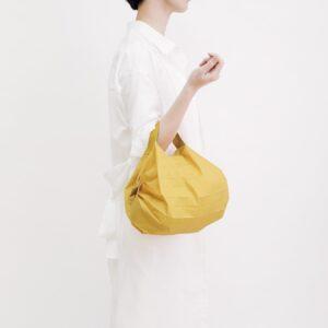 shupatto-compact-bag-s-mustard-karashi-model-detail