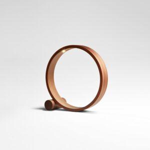 meta-design-ai-walnut-wooden-led-table-lamp