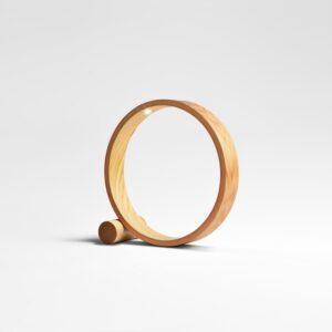meta-design-ai-white-oak-wooden-led-table-lamp