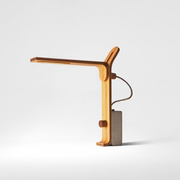meta-design-i-can-bamboo-wooden-led-table-lamp