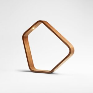 meta-design-leer-walnut-wooden-led-table-lamp