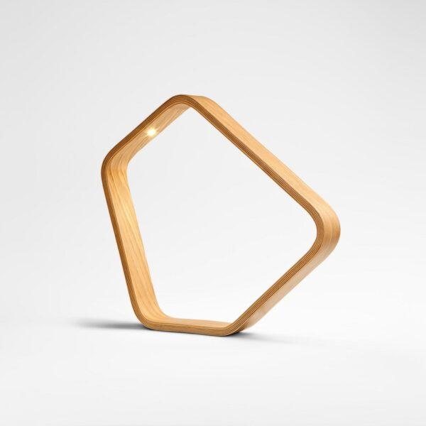 meta-design-leer-white-oak-wooden-led-table-lamp